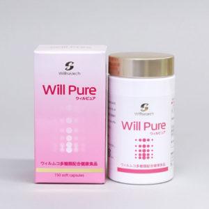 willpure01