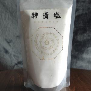 kiyomeshio03